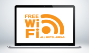 hotel-a-torino-wifi-gratis