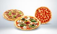 hotel-miramonti-pizza