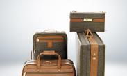 hotel-miramonti-torino-deposito-bagagli